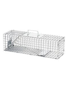 Havahart® Medium 1-Door Animal Trap