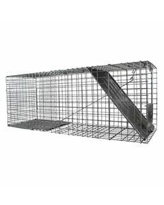 Havahart® Large 1-Door Animal Trap