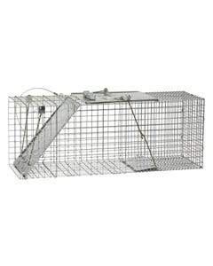 Havahart® Easy Set® Large 1-Door Animal Trap