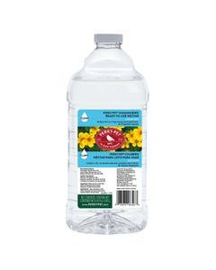 Perky-Pet® Ready-To-Use Clear Hummingbird Nectar - 64 oz
