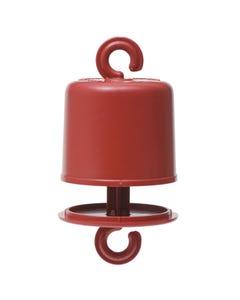 Perky-Pet® Ant Guard for Hummingbird Feeders