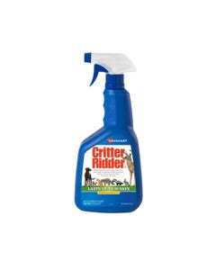 Havahart® Critter Ridder® Ready-To-Use Animal & Deer Repellent
