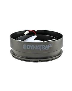 DynaTrap® 41052TUN, Motor/Fan for Decora Tungsten ½ Acre Models