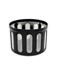 DynaTrap® 41053-2 Cage for DT1050 and DT250IN Models