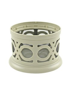 DynaTrap® 41053-DEC2 Cage for Sonata Stone Models DT1050 and DT1260