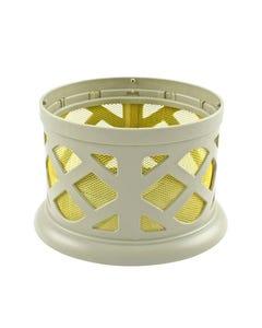 DynaTrap® 41053-DEC Cage for Decora DT1050 Model