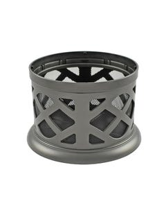DynaTrap® 41053TUN Cage for Decora Tungsten Models DT1050 and DT1260