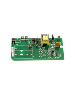 Zareba® Assembly PCB Main 12V1J