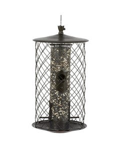 Perky-Pet® The Preserve Wild Bird Feeder