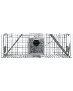 Havahart® Large 2-Door Safe Release Animal Trap