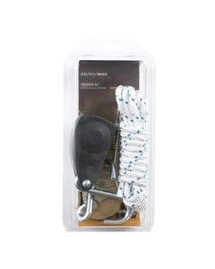 ElectroBraid® Tension Kit