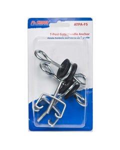 Fi-Shock® T-Post Gate Handle Anchors
