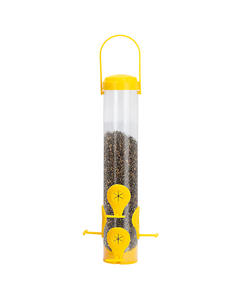 Perky-Pet® Classic Flexport Finch Feeder