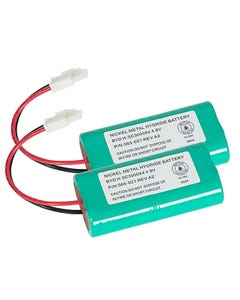 Mosquito Magnet® Rechargeable Battery Pack