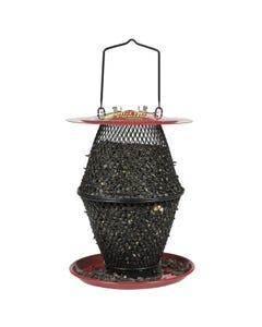 Perky-Pet® Sunflower Lantern Wild Bird Feeder