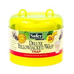 Safer® Brand Deluxe Jacket Wasp Trap