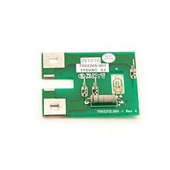 Zareba® 6 Joule PCB/Transformer