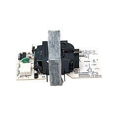 Zareba® 115V Solid State High Performance Module