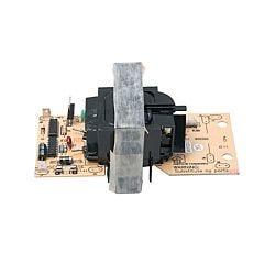 Zareba® 6/12 Volt Solid State High Performance Module