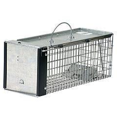 Havahart® X-Small 1-Door Trap