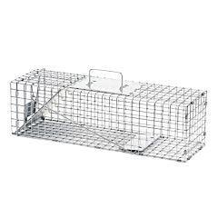 Havahart® Medium 1-Door Animal Trap