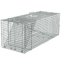 Havahart® X-Large 1-Door Animal Trap