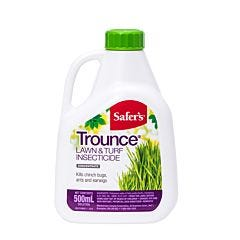 Safer's® Trounce Lawn & Turf Concentrate - 500 mL