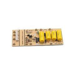 Zareba® 6 Joule Replacement Circuit Board