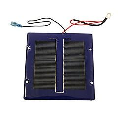Fi-Shock® Replacement Solar Panel