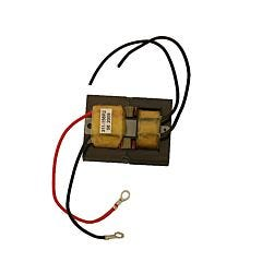 Fi-Shock® Common Replacement Transformer