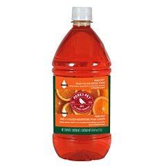 Perky-Pet® Ready-to-Use Oriole Nectar