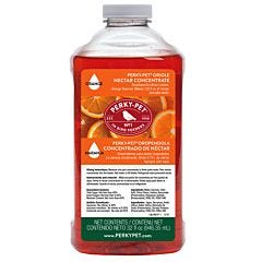 Perky-Pet® Oriole Nectar Concentrate  - 32 fl oz