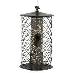 Perky-Pet® The Preserve Wild Bird Feeder