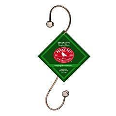 Perky-Pet® Beaded Hanging Hook