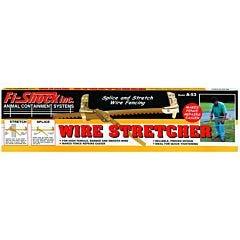 Fi-Shock® Wire Stretcher