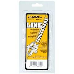 Fi-Shock® Line Tightener