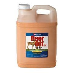 Havahart® Deer Off Deer & Rabbit Repellent Concentrate - 2.5 gal