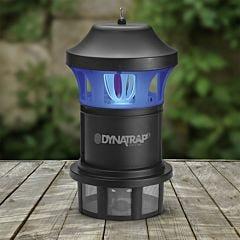 DynaTrap® Full Acre, Black - Insect Trap