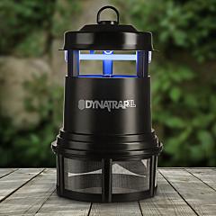DynaTrap® Full Acre Insect Trap, Black DT2000XLPSR