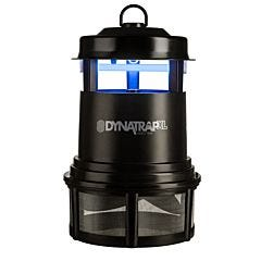 DynaTrap® FULL Acre - Black Insect Trap