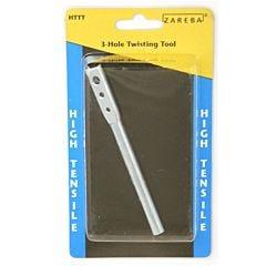Zareba® Wire Twisting Tool