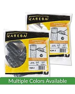 Zareba® High Strain Corner Post Insulator