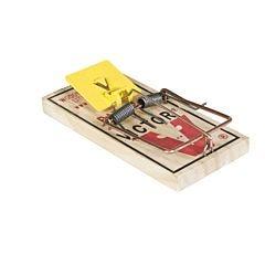Victor® Easy Set® Rat Trap - Bulk
