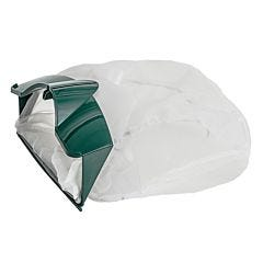 Mosquito Magnet® Independence Replacement Net