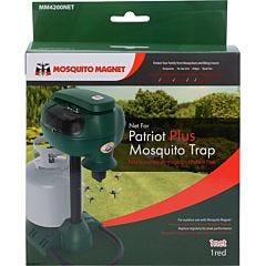 Mosquito Magnet® Patriot Plus Replacement Net