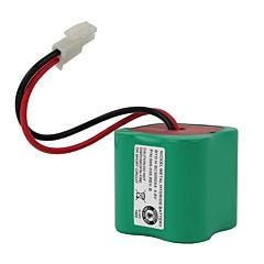 Mosquito Magnet® Rechargeable Battery Pack For Independence Trap