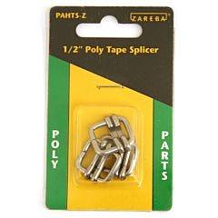 Zareba® 1/2 Inch Polytape Splicer