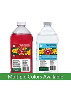 Perky-Pet® Ready-to-Use Liquid Hummingbird Nectar