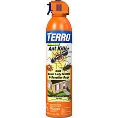 TERRO® Outdoor Ant Killer Spray