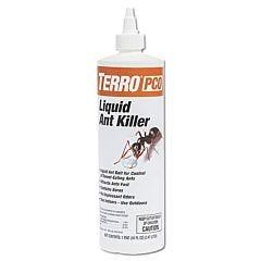 TERRO® Liquid Ant Killer -  16 oz